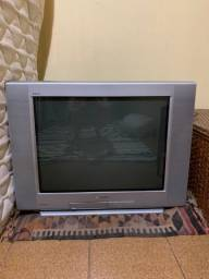 TV tubo Sony 29 polegadas