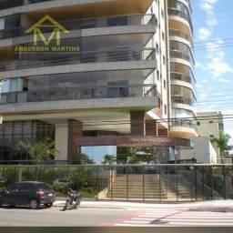 Apartamento 4 quartos em Itaparica Ed. Alcy Ferreira Coutinho Cód.: 824L