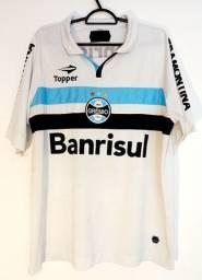 Camisa do Grêmio 2012