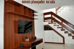 Casa/sobrado à Venda valor R$500 mil São José dos Campos/SP