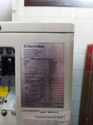 Ar condicionado 12.000 BPU Eletrolux