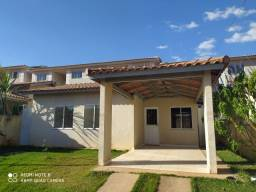 Vd Ágio Casa 2qts-Suíte Riviera V, lado BR 040, Prest.R$ 398,00 Não exijo transferência!