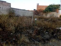 Terreno de Esquina - Escriturado - Boa Vista - Caruaru