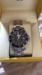 Relógio Invicta 8926OB