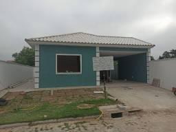 Casa maravilhosa com 3 quartos em Itaipuaçú!!!!