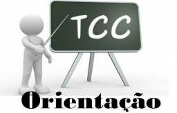 Monografias Tcc's e Formatação de Trabalhos