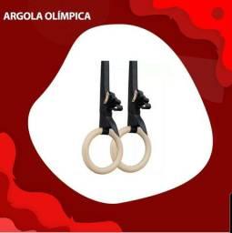 Argola olímpica