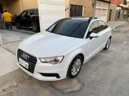 Audi a3 15/15
