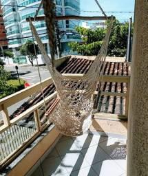 Casa duplex Praia da Bacutia, Guarapari,es