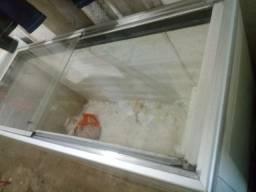 Freezers fricom