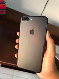 IPhone 7 Plus 32GB tudo ok