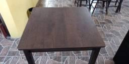 torro mesa de MDF