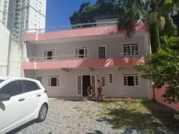 Temporada - Casa 5 quartos centro de Balneário Camboriú