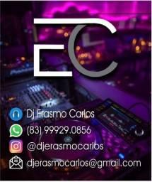 DJ+Som e Iluminação por 300 Reais - *Promoção