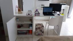 Mesa estudos/escritório