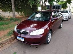 Corolla 2004 XEI 1.8