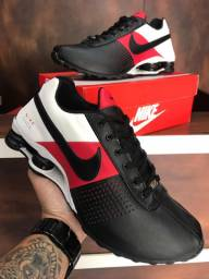 Tenis Nike Shox Classic Delivery $220.00