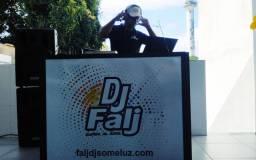 DJ Falj