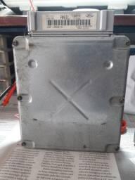 Modulo de Injeção eletrônica Ford