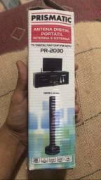 Antena Tv Digital R$ 40,00