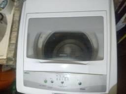 Máquina de lavar Brastemp turbo eficiência (leia)
