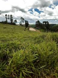 Fazenda em guaxupé 77 alqueires 3.500.000.00