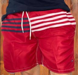 Shorts ATACADO/REVENDA