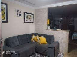 58* - Casa no Rio Sena - Destaque na rua