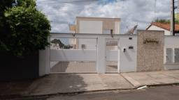 Apartamento muito bem localizado em Cosmópolis-SP (AP0030)