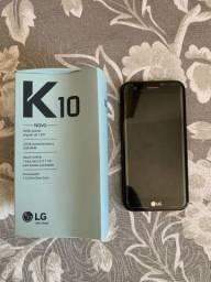 Lg K10 32gb