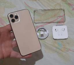 IPhone 11 Pro - 64gb