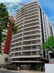 Apartamento 4 quartos em Itaparica - Ed. Angelo Menine Cód.: 2997 z