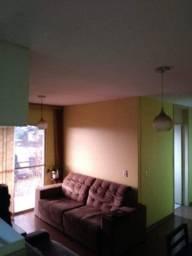 Vendo apartamento 3 dormitórios