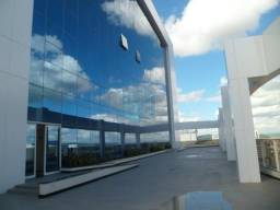 Salas a partir de 32m² no Empresarial Times, Maurício de Nassau em Caruaru PE