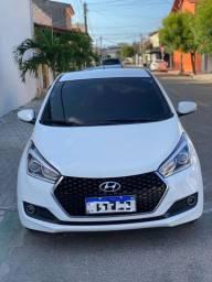 Hyundai Hb20 2019 1.6 Premium Aut
