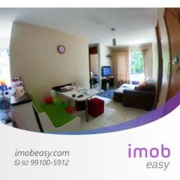 Título do anúncio: Apartamento Condomínio Orquídea ,3 Quartos
