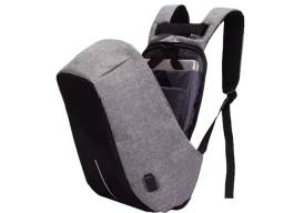 Mochila Security - Mochila antifurto Security Original