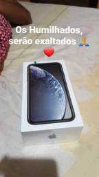 IPhone XR Seminovo