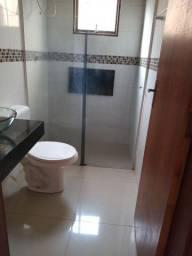 Excelente casa de 3 dormitórios com IPTU incluso