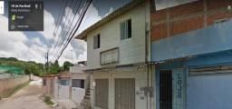 Vende-se Duplex em Rio Doce
