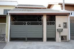 Casa à venda em Atibaia - Isenta de Iptu/mobília Inclusa
