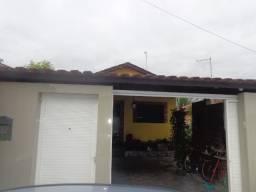 Casa em Igarassu, 3 quartos. Um dos melhores bairros da cidade