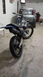 Xr 200 cc
