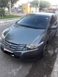 Honda Civic Dx 1.5