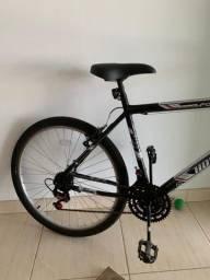 Bicicleta Aro 26 Houston Foxer Hammer