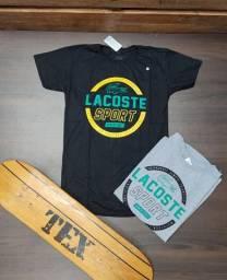 Camiseta's Longline - Mega promoção - Realizamos entregas - Seja um revendedor