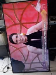 TV 55polegadas Samsung