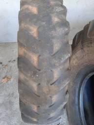 1 pneu 1300x24
