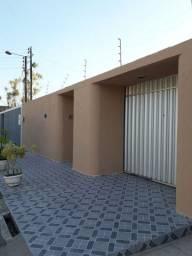 Casa alto padrão Residencial Chácara São Bento