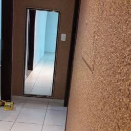 Vendo apartamento completo condomínio fechado